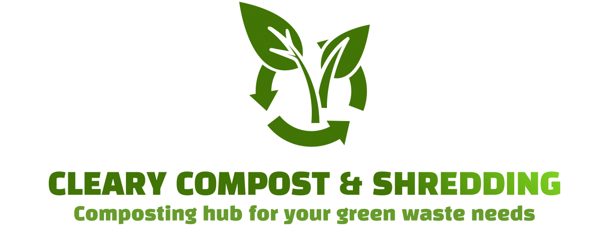 Cleary Composting and Shredding Ltd.